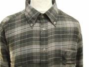 Browning Ride Shirt
