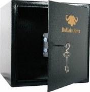 Buffalo River Ammo Cabinet
