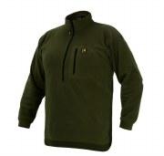 Swazi Bush Shirt Olive