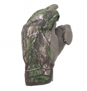 Sealskinz Camo Sporting Gloves