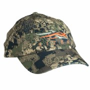 Sitka Optifade Cap