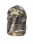 Deerhunter Waterproof Cap