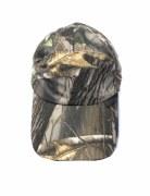Deerhunter Waterproof Cap