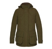 Barbour Chapeldale Jacket