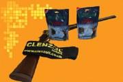 Clenzoil Gun Sock