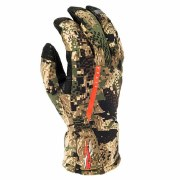Sitka Coldfront GTX Gloves