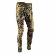 Sitka Core Heavyweight Pants
