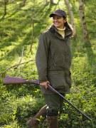 Musto Ladies Whisper Waterproof Shooting Jacket