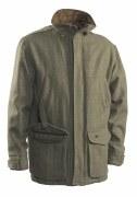 Deerhunter Bushwood Tweed Shooting Jacket