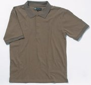 Deerhunter Cool Dry Polo S