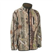 Deerhunter Game Reversible Fleece Jacket