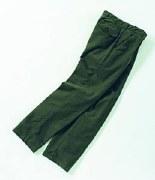 Deerhunter Moleskin Trousers