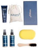 Dubarry Derrymore Footwear Care Kit