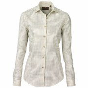 Laksen Dorothy Ladies Shirt