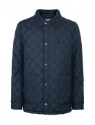Dubarry Corrib Quilted Jacket