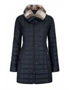 Dubarry Erin Ladies Coat