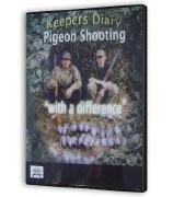 Game Keepers Shooting dvds