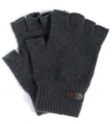 Barbour Edzell Gloves