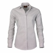 Laksen Eliza Ladies Shirt