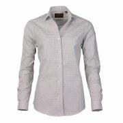 Laksen Eliza Ladies Shirt