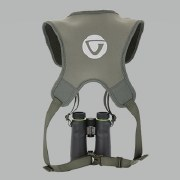 Vanguard PH1 Binocular Harness