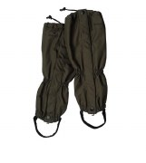 Barbour Endurance Gaiters
