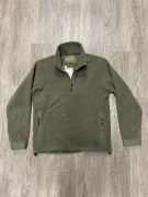 Musto Fleece Hunting Shirt