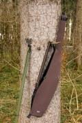 Jakele Gun Cover