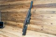 Jakele Rifle Sling Without Swi