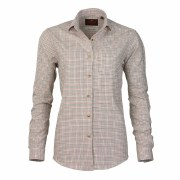 Laksen Ghita Ladies Shirt