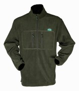 Ridgeline Glacier Fleece