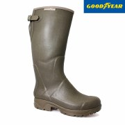 Grisport Goodyear Stream Wellington