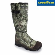 Grisport Goodyear Swamp Neo Wellington