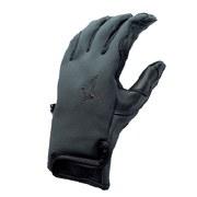 Swarovski GPS Gloves Pro