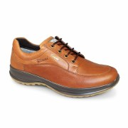 Grisport Livingston Shoe