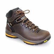 Grisport Saracen Boot