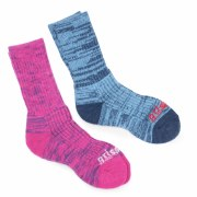 Grisport Ladies Merino Wool Socks 2 Pair