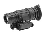 GSCI PBS-14 Nightvision Add on