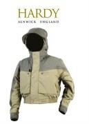 Hardy EWS Deep Wading Jacket