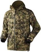 Harkila Grit Reversible Jacket