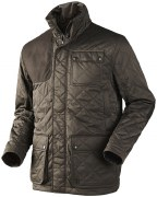 Harkila Highclere Jacket