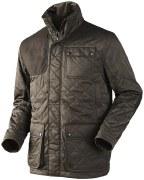 Harkila Highclere Jacket