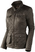 Harkila Highclere Lady Jacket