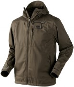Harkila Hurricane Jacket