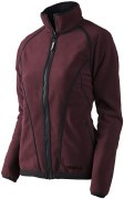 Harkila Kanu Ladies Fleece