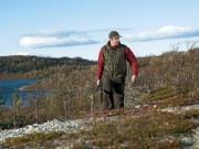 Harkila Lofsdalen Primaloft Waistcoat