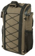 Harkila Slimpack Compact Backpack
