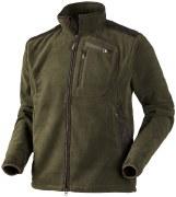 Harkila Vindeln Fleece Jacket