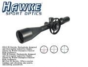 Hawke Sidewinder 4-16x50