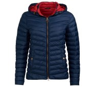 Barbour Highgate Ladies Quilted Jacket